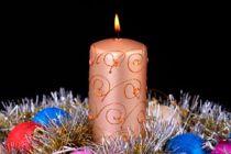 Como ampliar y mejorar el aroma de las velas