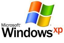 Eliminar cuentas de usuario que aparecen al iniciar la sesión en Windows XP