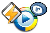 Como abrir archivos de Windows Media File o WMF