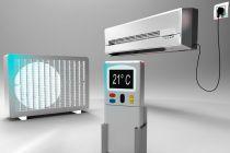 Cómo Ahorrar Energía en el Uso del Aire Acondicionado