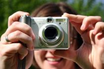 Cómo hacer que las pilas de tu cámara digital duren más