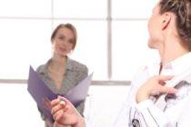 Cómo responder en una Entrevista de Trabajo