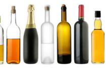 Cómo reducir el Grado de Concentración del Alcohol