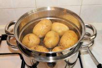 Cómo cocinar a Baño María