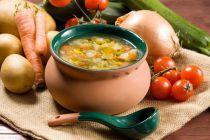 Consejos para preparar caldo para sopa