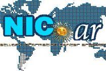 Cómo registrar un dominio .org.ar