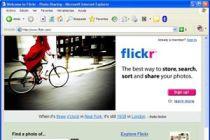 Donde y cómo publicar y compartir imágenes en Internet
