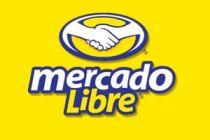 Como comprar y vender por Internet en Mercado Libre y DeRemate.com