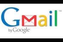 Cómo organizar mejor tus mensajes en Gmail (Uso de etiquetas)
