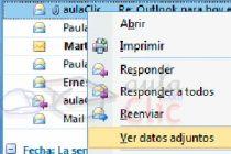 Como chequear los mensajes de GMail con clientes POP