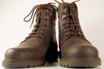 Cómo cuidar y mantener los zapatos