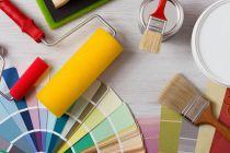 Cómo preparar la Pintura