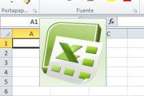 Como abrir archivos XLS sin tener Excel