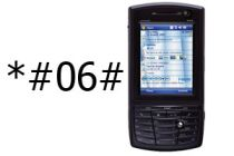 Cómo obtener el número de serie de tu celular.