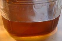 Cómo hacer para que la botella de aceite no deje marcas