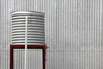 Cómo mantener en condiciones nuestro tanque de agua