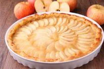 Cómo Evitar que las Tartas o Pasteles se Inflen