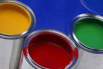 Como cerrar un tarro de pintura para que no se seque