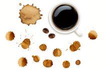 Cómo Eliminar las Manchas de Café en la Ropa