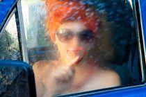 Cómo evitar que los Vidrios del Auto se Empañen