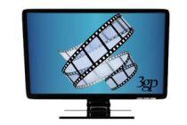 Cómo Reproducir Videos 3GP en la PC