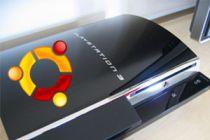 Como instalar Ubuntu sobre PS3
