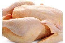 Cómo eliminar los restos de pluma o canutos de un pollo, gallina o pavo