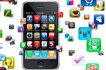 Cómo instalar programas en el iPhone en forma rápida y fácil