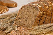 Cómo Consumir Alimentos Ricos en Fibra