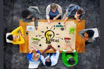Cómo hacer una Tormenta de Ideas
