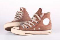 Cómo elegir el calzado escolar