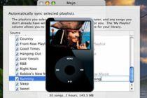 Cómo descargar música en el iPod sin iTunes