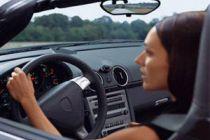 Cómo conducir un coche