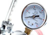 Cómo medir la Compresión del Motor