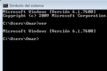 Como saber la versión de Windows XP instalado