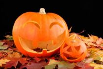 Cómo preparar una calabaza para Halloween