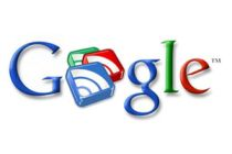 Cómo instalar Google Reader en el iPhone o iPod Touch