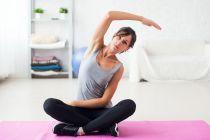 Cómo Prevenir y Tratar el Dolor de Espalda Baja