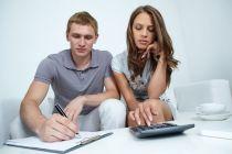 Cómo Organizar el Presupuesto Familiar