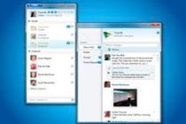 Como chatear con varios contactos a la vez en el MSN