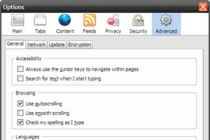 Como chequear la ortografía con Firefox