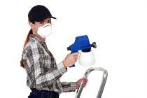 Cómo quitar el olor a barniz
