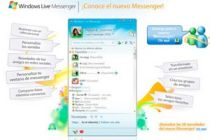 Como compartir archivos con Windows Live Messenger