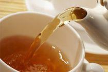 Cómo preparar una buena taza de té