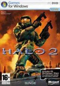Trucos para Halo 2 - Trucos PC