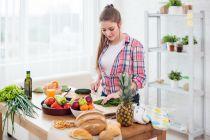 Cómo Alimentarse para Combatir el Cansancio