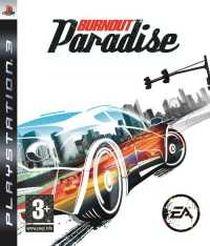 Trucos para Burnout Paradise - Trucos PS3