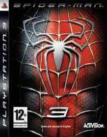 Trucos para SpiderMan 3 - Trucos PS3