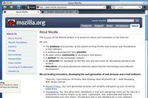 Como resaltar la pestaña activa en Firefox 3