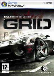 Trucos para Race Driver: GRID - Trucos PC